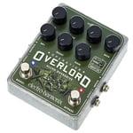 Electro Harmonix Overlord