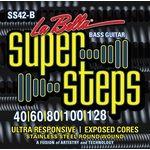 La Bella SS42-B Super Steps CL
