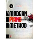 AMA Verlag Modern Piano Method