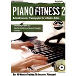 PPV Medien Piano Fitness 2