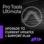 Avid Pro Tools HD Upgrade Reinstate