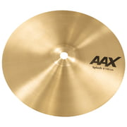"Sabian 08"" AAX Splash"