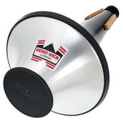 Denis Wick Trombone Cup DW5529