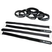 Thomann V2030 10 Pack