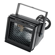 Ultralite ULFLU1 Flood Light