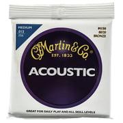 Martin Guitars M150