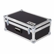 Thon Accessory Case 54x21x33 BK