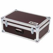 Thon Accessory Case 54x21x33 BR