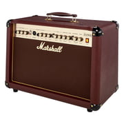 Marshall AS50D B-Stock