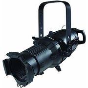 Eurolite FS-600/19°,Spot,GKV-600, Black