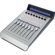 Mackie Control XT Pro B-Stock
