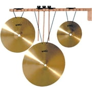 Goldon Left Wing Cymbal 33955 B-Stock