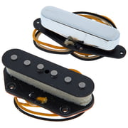 Fender Texas Special