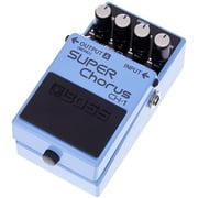 Boss CH-1 Chorus B-Stock