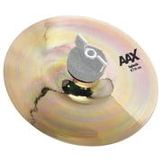 "Sabian 06"" AAX Splash"