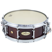"Pearl 14""x5"" Philharmonic Snare #101"