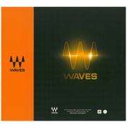 Waves Gold