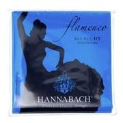 Hannabach 827HT Flamenco Blue