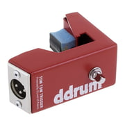 DDrum DDTT Pro Acoustic Tom Trigger