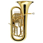 Besson BE2052-1 Prestige Euph B-Stock