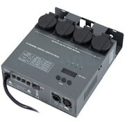 Botex DSP-405 - Multi-Switch