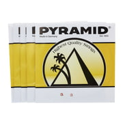 Pyramid SAZ 675/8