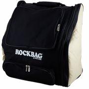 Rockbag RB 25140B Accordion Bag 96