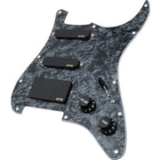 EMG SL20 Steve Lukather