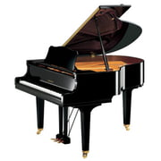 Yamaha GC 1 M PE Grand Piano
