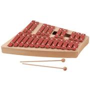 Sonor NG31 Alto Glockenspiel