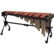 Adams MSPV 40 Solist Marimba A=442