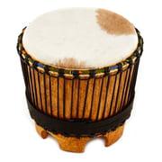 African Percussion BL143,02 Reno Drum
