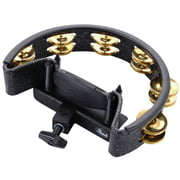 Pearl PTM10GH Tambourine with Holder