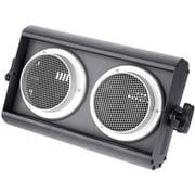 DTS Blinder Flash 2000 L B-Stock