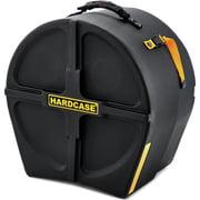 Hardcase HN10T Tom Case