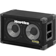 Hartke 210XL B-Stock