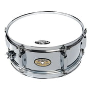 "Pearl 10""x05"" Fire Cracker Snare"