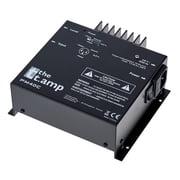 the t.amp PM40C B-Stock