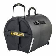 Hardcase HN 10-12C Tom Combo Case