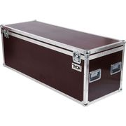 Thon Accessory Case 140x50x B-Stock