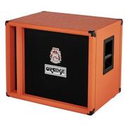 Orange OBC115 B-Stock