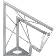 Decotruss Corner 2-Way 60° SAC 20