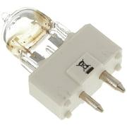 Osram HTI 152 Metal Damp Lamp 150W