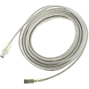 pro snake Firewire Cable 10m 6p/6p