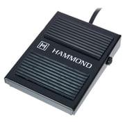 Hammond FS-9H