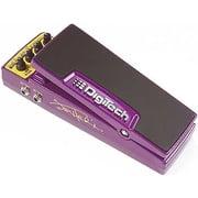 Digitech Jimi Hendrix Experienc B-Stock