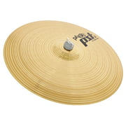 "Paiste PST3 18"" Crash / Ride"