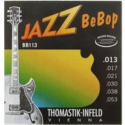 Thomastik BB113