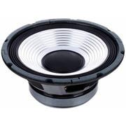 Hartke 3-10XL8 Speaker B-Stock
