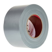 Gerband Tape 250/75mm Silver